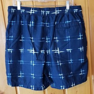Nautica Swim - Nautica Swim Trunks